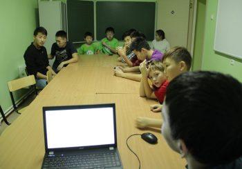 «Кто хочет стать миллионером» – на знание одной из самых популярных компьютерных игр «Counter-Strike: Global Offensive»