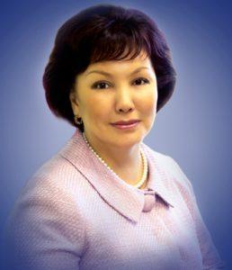 Иванова Яна Николаевна