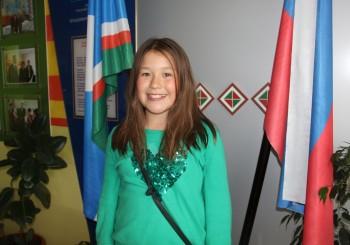 Отзыв о смене «Я – гражданин мира» Кати Лоу