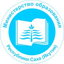 ПОЛОЖЕНИЕ О РЕСПУБЛИКАНСКОЙ ЛИНГВИСТИЧЕСКОЙ ОЛИМПИАДЕ ШКОЛЬНИКОВ «МИР БЕЗ ГРАНИЦ»