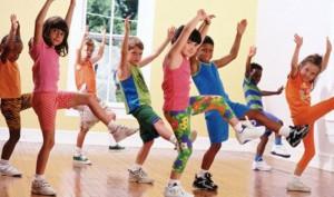 children-fitness-2